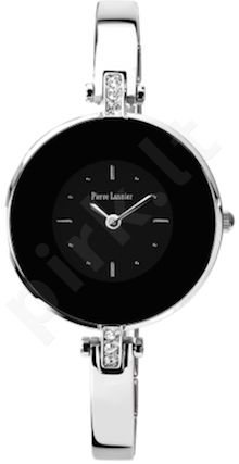 Laikrodis PIERRE LANNIER 124J631