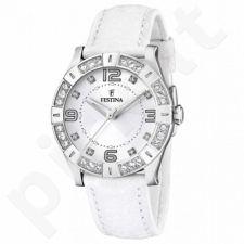 Moteriškas laikrodis Festina F16537/1