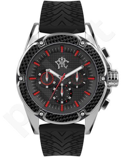 Vyriškas RFS laikrodis P980701-123B