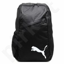 Kuprinė Puma Pro Training Backpack 07294101