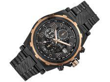 Guess W0243G2 vyriškas laikrodis-chronometras