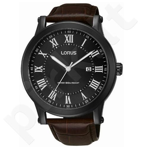 Vyriškas laikrodis LORUS RH909FX-9