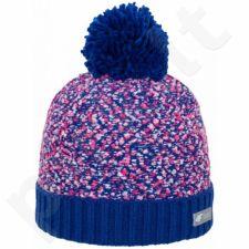 Kepurė  4f Junior C4Z16-JCAD003 mėlyna