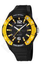 Laikrodis CALYPSO K5676_1