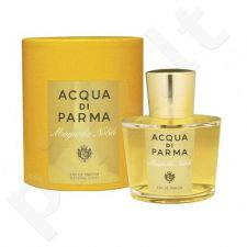 Acqua Di Parma Magnolia Nobile, EDP moterims, 50ml