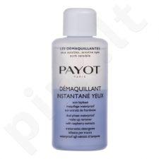 Payot Dual-Phase atsparus vandeniui makiažo valiklis, kosmetika moterims, 200ml