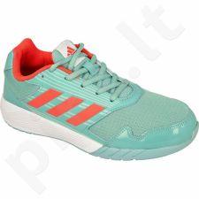 Sportiniai bateliai Adidas  AltaRun K Jr BA7419
