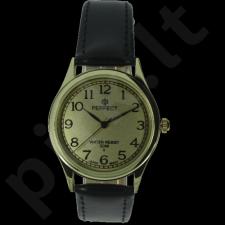 Universalus laikrodis PERFECT PRF-K16-104