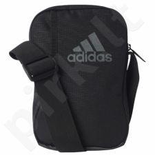 Rankinė per petį Adidas 3 Stripes Performance Organizer M AJ9988