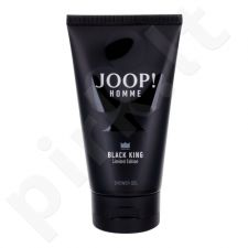 JOOP! Homme Black King, dušo želė vyrams, 150ml