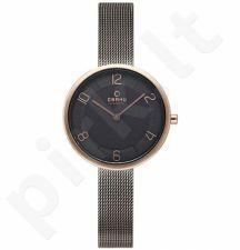 Moteriškas laikrodis Obaku V195LXVJMJ