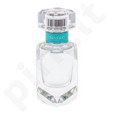 Tiffany & Co. Tiffany & Co., kvapusis vanduo moterims, 30ml