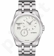 Vyriškas laikrodis Tissot T035.428.11.031.00