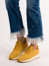 SHELOVET Šiuolaikiniai Tekstiliniai batai