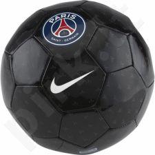 Futbolo kamuolys Nike PSG Sports - SP19 SC3901-010