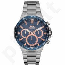 Vyriškas laikrodis Slazenger ThinkTank SL.9.6156.2.01