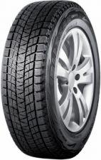 Žieminės Bridgestone BLIZZAK DM-V1 R16