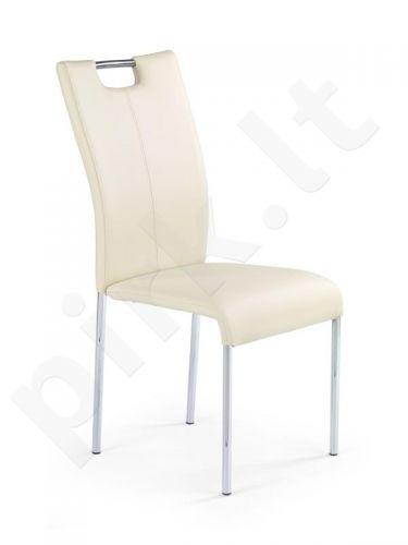 K138 kėdė