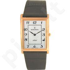 Universalus laikrodis Romanson TL4118 MG WH