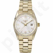 Moteriškas laikrodis ELYSEE Desiree 28471