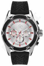 Vyriškas RFS laikrodis P980701-123S