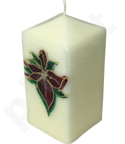 Žvakė 72551