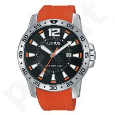 Vyriškas laikrodis LORUS RH939FX-9
