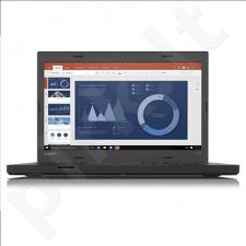 LENOVO ThinkPad T460p (20FW000DMH) 14.0