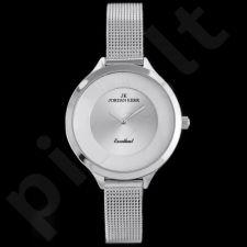 Moteriškas Jordan Kerr laikrodis JK16510S