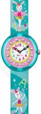 Laikrodis FLIK FLAK- SS16 - BUNNERINA