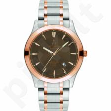 Vyriškas laikrodis ATLANTIC Seahunter 71365.43.81R