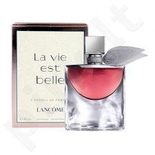 Lancome La Vie Est Belle L´absolu, EDP moterims, 40ml, (testeris)
