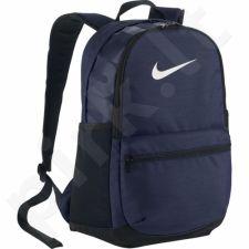 Kuprinė Nike Brasilia Training Backpack BA5329-410