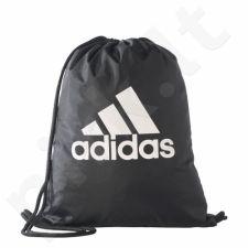 Krepšys batams Adidas Tiro GB B46131