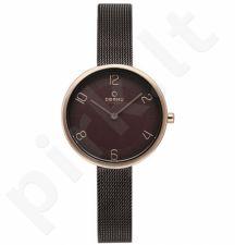 Moteriškas laikrodis Obaku V195LXVNMN