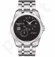 Vyriškas laikrodis Tissot T035.428.11.051.00