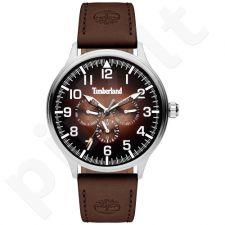 Vyriškas laikrodis Timberland TBL.15270JS/12