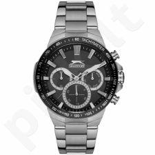 Vyriškas laikrodis Slazenger ThinkTank SL.9.6156.2.02