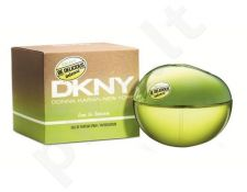 DKNY Be Delicious Eau So Intense, kvapusis vanduo (EDP) moterims, 50 ml