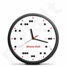 Binarinis laikrodis