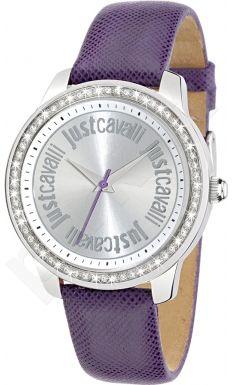 Laikrodis Just Cavalli R7251196501