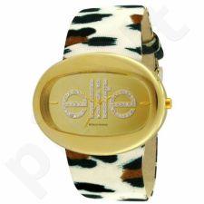 Stilingas Elite laikrodis E50672G-007