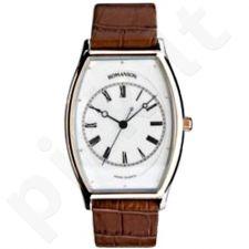 Universalus laikrodis Romanson TL7280 MJ WH