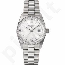 Moteriškas laikrodis ELYSEE Desiree 28470