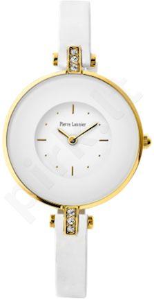 Laikrodis PIERRE LANNIER 123J500