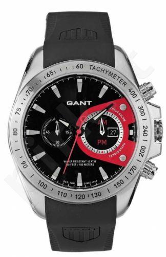 Laikrodis GANT BEDFORD W10381