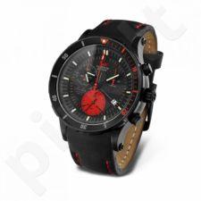 Vyriškas laikrodis Vostok Europe Anchar Chrono 6S30-5104244