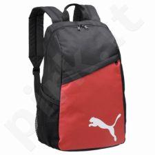 Kuprinė Puma Pro Training juoda-raudona  07294102