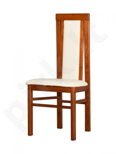 Kėdė KB obelis / eko oda