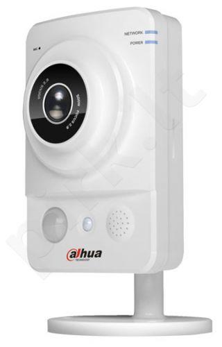 2M HD Cube Network Camera K200A